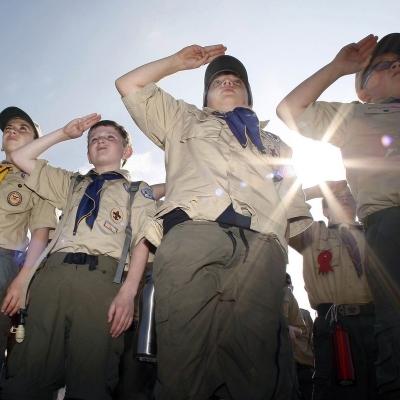 boy-scouts-gays-jpeg-0fd01-5801_orig.jpg