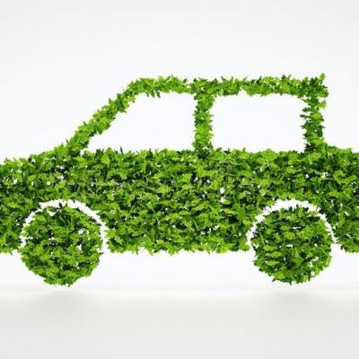 trajnostna_mobilnost.jpg